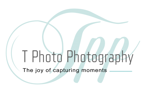 T Photo Photography
